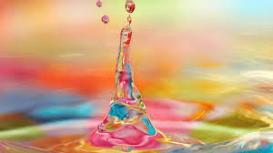 cool hd 3d pictures of water drop. Interesting Pictures Water Drop Wallpapers Inside Cool Hd 3d Pictures Of