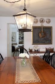 farmhouse style lighting fixtures. farmhouse style lighting fixtures