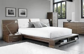 Sonoma Bedroom Furniture Sonoma Mobican