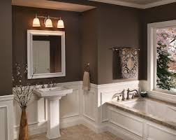 Bathroom   Plan Bathroom Lighting Bathroom Vanity - Bathroom lighting pinterest