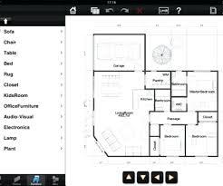 bedroom design app. Design Bedroom App Marvelous Home My