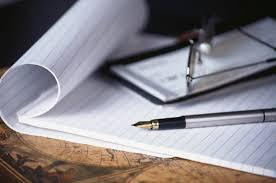 custom essay order best essay writer custom essay order