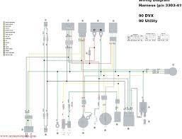 polaris 90 wiring diagram wiring diagram info polaris 90 wiring schematic wiring diagram host 2000 polaris 90 wiring diagram polaris 90 wiring diagram