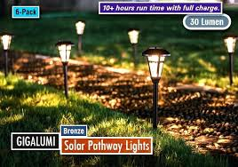 full size of solar outdoor lights reviews lanterns bq garden not working best for your