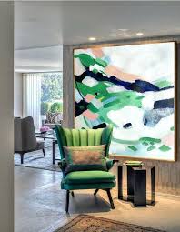 large wall paintings large wall paintings stylish art world map painting 5 panel canvas in 4 large wall paintings