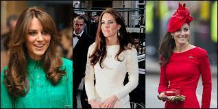 Kate Middleton And Her Gap Year In Florence   ITALY Magazine