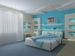 Bedroom:Tiffany Blue Master Bedroom Decor For Fresh And Modern Nuance  Awesome Modern Blue Bedroom