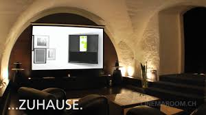 bang and olufsen home theater. home cinema bang \u0026 olufsen sursee avc audio video center and theater t