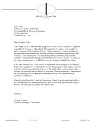 architect cover letter samples how to write an architecture cover letter cover letter for