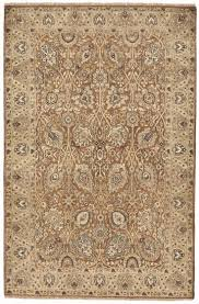 last minute hand knotted rugs from india 33 best permaidani images on carpets decorative