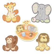 noahs ark baby shower ideas for baby shower party. Noahs Ark Baby Shower Image Collections Showers Decoration Decorations: Full Size Ideas For Party