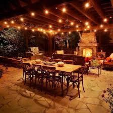 patio floor lighting. Awesome Patio Lights Photo Ideas Amazon Com Festive Outdoor Hanging String Lighting Floor F