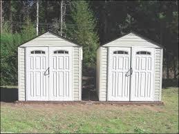 garden sheds home depot. Furniture:Fabulous Storage Sheds Home Depot Awesome Garden Shed Design Ideas And