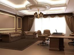 executive office design ideas. executive office design ideas