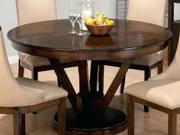 round dining table with leaves inch round dining table best with leaf furniture inside dining room round dining table with leaves