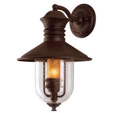 solar spot lights outdoor bunnings outdoor lighting in latest bunnings outdoor wall lighting gallery