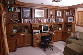 home office den ideas. Related For Home Office Den Ideas F