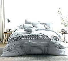 luxury oversized king comforter sets bedding categories queen