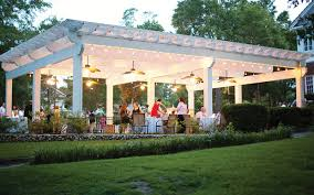 stunning outdoor wedding places near me southern wedding ideas weddings in arkansas arkansas wedding