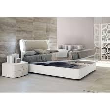Nyc Bedroom Furniture King Size Master Bedroom Sets King Size Master Bedroom Sets