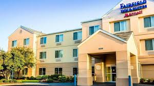 hotel fairfield inn suites fredericksburg va 3 united states from us 127 booked