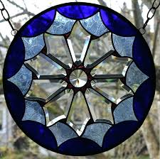Stained Glass Flower Patterns Beauteous Stained Glass Flower Patterns Stained Glass Cross Patterns New