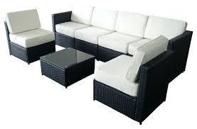 houzz patio furniture. Beautiful Houzz Patio Furniture Or 7 Piece Outdoor Sofa Modern  Lounge Sets 41 Chairs Houzz Patio Furniture I