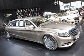 2018 mercedes maybach pullman. delighful maybach 2018 mercedesmaybach pullman s600 emperor class at 21feet length throughout mercedes maybach pullman