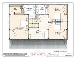 floor plans farmhouse floor plan classic farmhouse floor plans vintage plan house cot vintage farmhouse plans