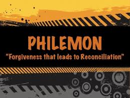 philemon title