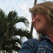 Lynnette French Facebook, Twitter & MySpace on PeekYou