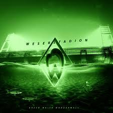 Die kaufverpflichtung greift nicht, selke wechselt zurück zu hertha bsc. Weserstadion Werder Bremen Logo Werder Bremen Bremen