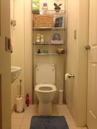 Toilet Room Decorating Ideas Classy Idea 17 Top Rooms Design 4327.