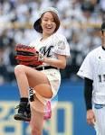 「鈴木亜美+エロ」の画像検索結果