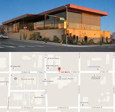 Othello (/oʊˈθɛloʊ/) is a city in adams county, washington, united states. Columbia Basin Health Association Free Dental Care