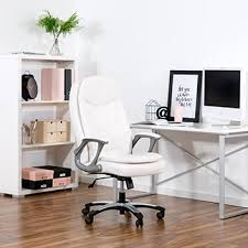 home office desk chairs chic slim. office chairs home desk chic slim n