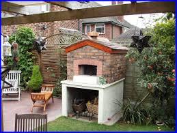 fullsize of upscale diy outdoor brick fireplace design ideas pic brickfireplace bbq outdoor brick fireplace options