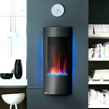 stanton 50 wall mount electric fireplace full image for wall mounted electric fireplace design ideas wall