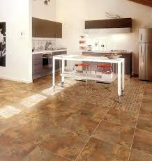 modern kitchen floor tile. Ceramic Kitchen Floor Tiles Glamour Modern Disadvantages Tile