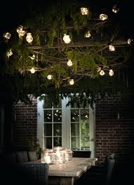 garden lighting ideas. Garden Lighting Ideas The Home Design School Trading Outdoor Christmas Pictures