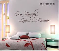 adorable diy master bedroom wall decor with master bedroom wall art bedroom wall makeover master bedroom