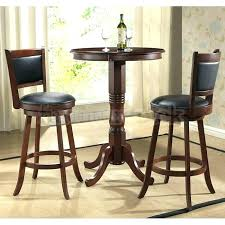 pub tables sets pub table best round pub table and chairs chair sets within tables idea