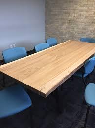 cutting edge furniture. Furniture \u2013 Custom Live Edge Made To Your Specifications. Cutting
