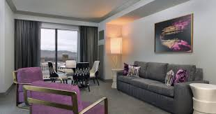 Las Vegas Luxury Hotel Two Bedroom City Suite The Cosmopolitan Simple Las Vegas Hotels Suites 2 Bedroom Decoration