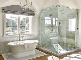 bathroom remodeling albuquerque. Exellent Bathroom And Bathroom Remodeling Albuquerque Y
