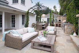 Outdoor Living Room Outdoor Living Elevated 2015 Fresh Faces Of Design Awards Hgtv