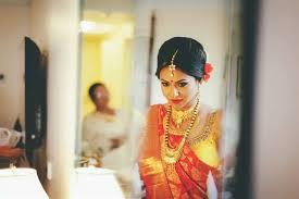 bridal makeup artist top 5 in bengaluru