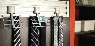 belt rack closet tie rack organizers new belt organizer city racks and closet company 7 for belt rack