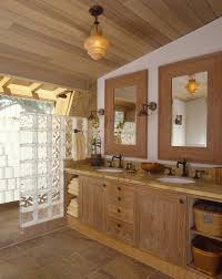 country bathroom shower ideas. Country Bathroom Shower Ideas 2 2016 T