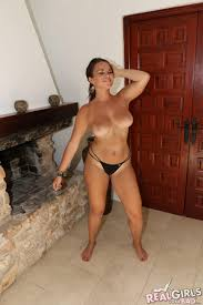 Real amateur nude pictures